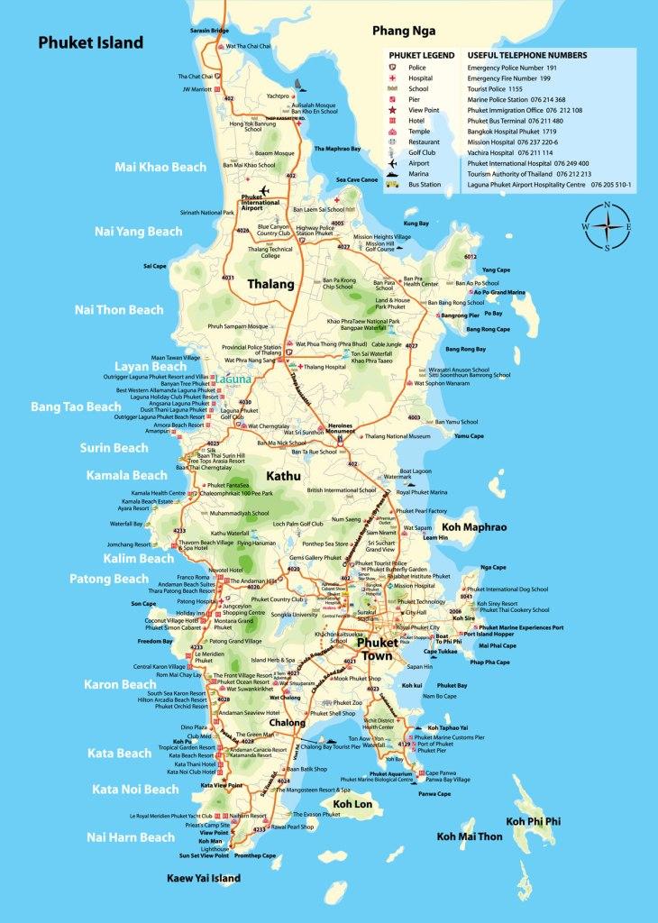 phuket-map-island