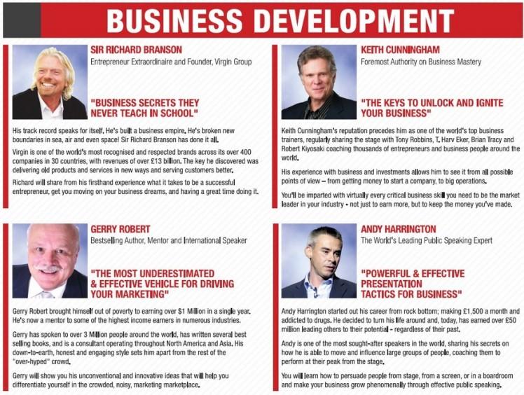 NAC-business-development-new-880px