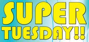 Super-Tuesday-A1Tittle