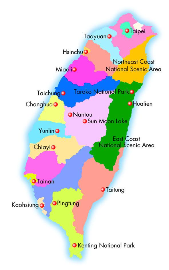taiwan_map_county