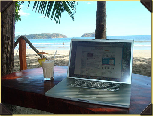 office-on-the-beach1