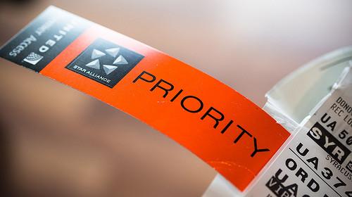 priority-500x280