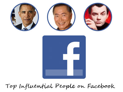 top_influential_people_on_facebook