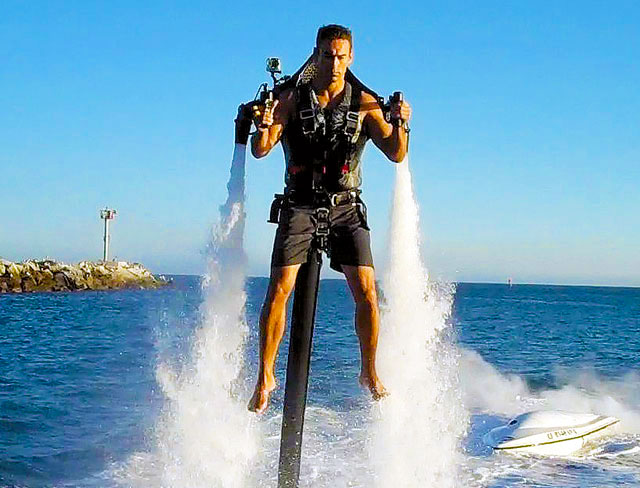 water-jet-pack-jetlev