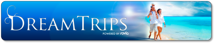 DreamTrips-Family-Banner
