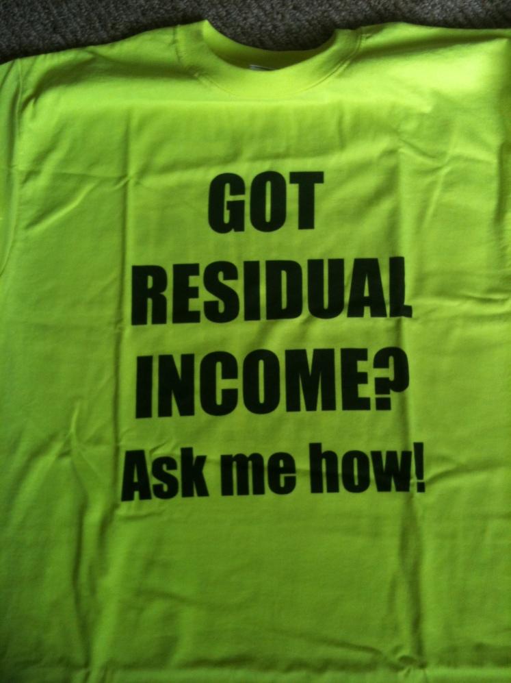 got-residual-income1