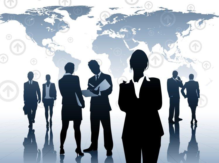 referral-network-marketing