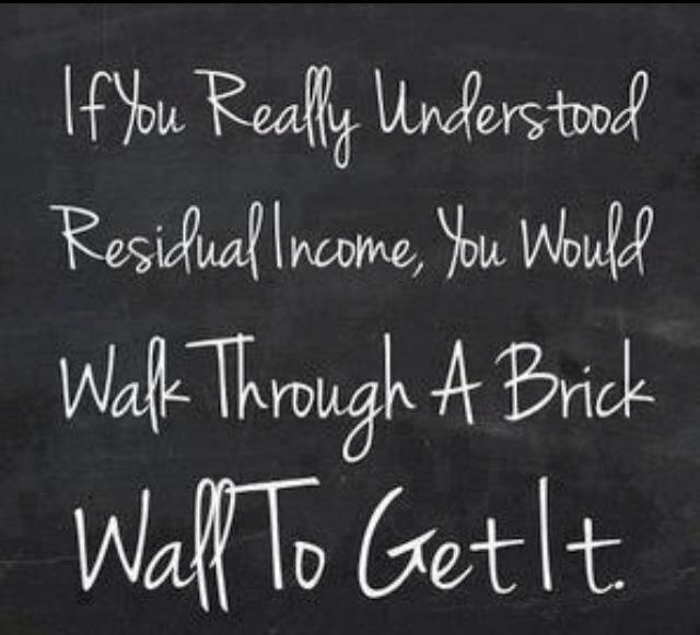 residual-income-2