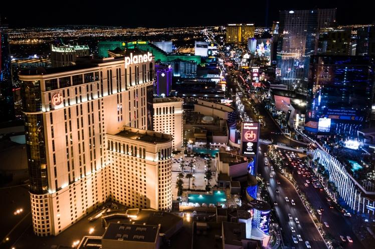 Las_Vegas,_Planet_Hollywood