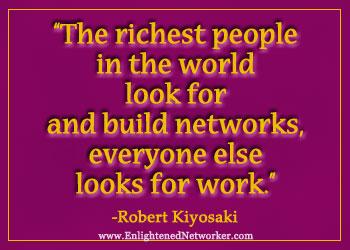 kiyosaki_quote_network