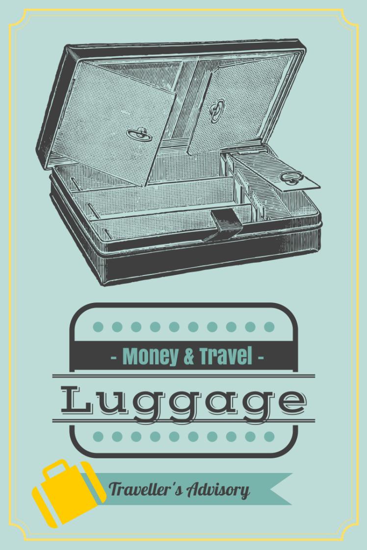 moneyandtravel luggage