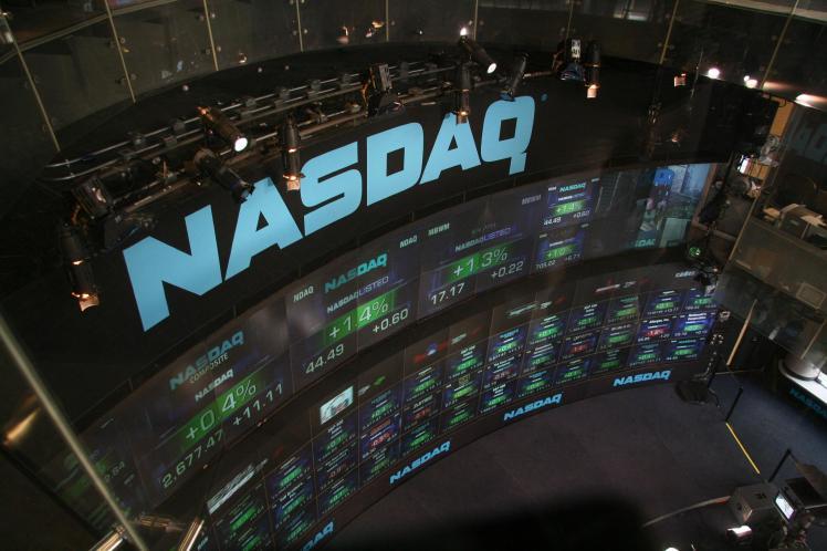 NASDAQ_stock_market_display
