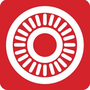 Carousell App Icon