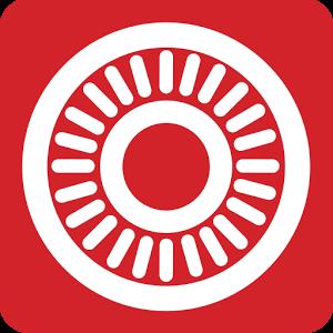 Carousell App Icon